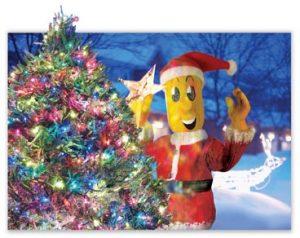 willie-christmas-tree