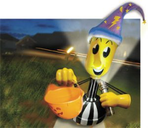 willie-halloween