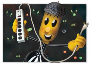 willie-power-strip
