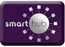 Smart Hub - Pay Your Bill - Report An Outage